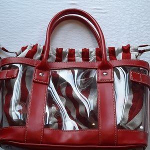 Jean Lottie handbag
